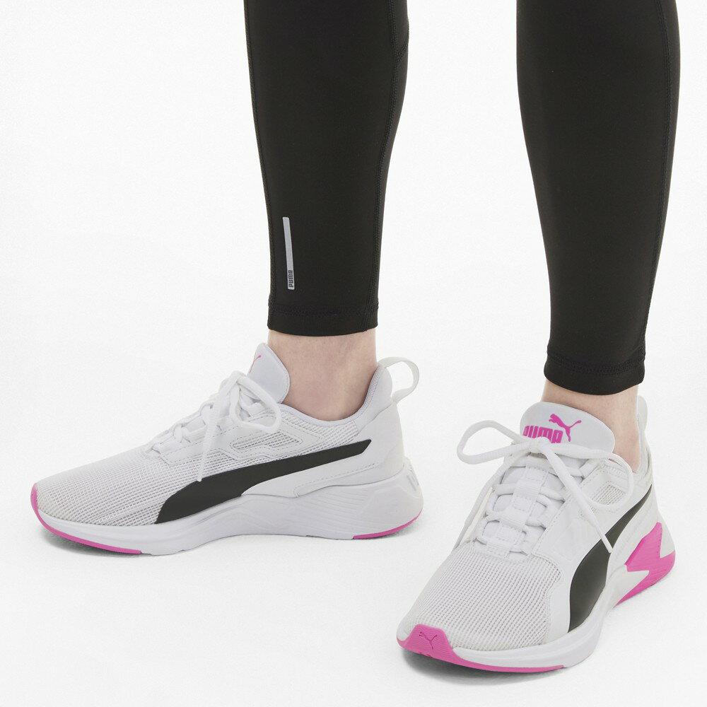 PUMA DISPERSE XT WN'S 白粉 女 運動 休閒鞋 19374402 【FEEL 9S】
