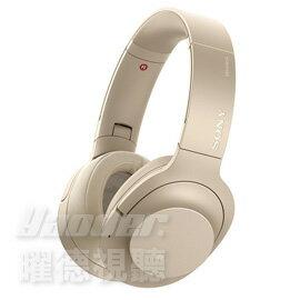 <br/><br/>  【曜德★好禮回饋】SONY WH-H900N 白金 數位降躁觸控式 無線藍牙耳罩式耳機 / 免運 / 送收納袋+帆布手提袋<br/><br/>