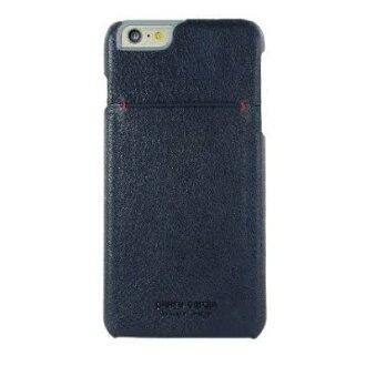 *╯新風尚潮流╭* 皮爾卡登 三星 SAMSUNG NOTE 5 真皮手機殼 保護殼 皮套 藍 P02-N5-B