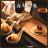 荷蓮御家▶【Mr.起司章魚】●濃郁起司搭配Q彈章魚●1袋20入手工黑豬肉水餃 2