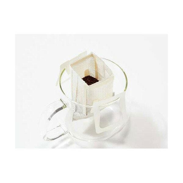 有樂町進口食品 日本進口 京都 小川咖啡綜合濾掛式咖啡 10g(2種各1) J22 4970690967906 1