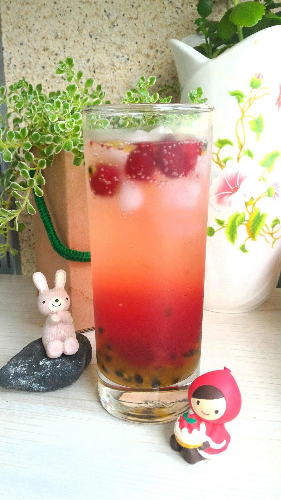 熊窩手作工坊-鮮蔓越莓~ 半公斤特價220元 2