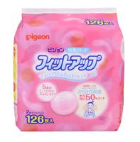 樂探特推好評店家推薦到日本製 Pigeon 貝親防溢乳墊126片就在東芳小舖推薦樂探特推好評店家