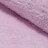 『121婦嬰用品館』狐狸村 超細纖維浴包巾-粉 2