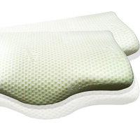 夏日寢具 涼感枕頭到枕頭-舒眠涼感枕*透氣性佳*絕佳的散熱效果*奧斯汀台灣製造就在奧斯汀寢飾推薦夏日寢具 涼感枕頭