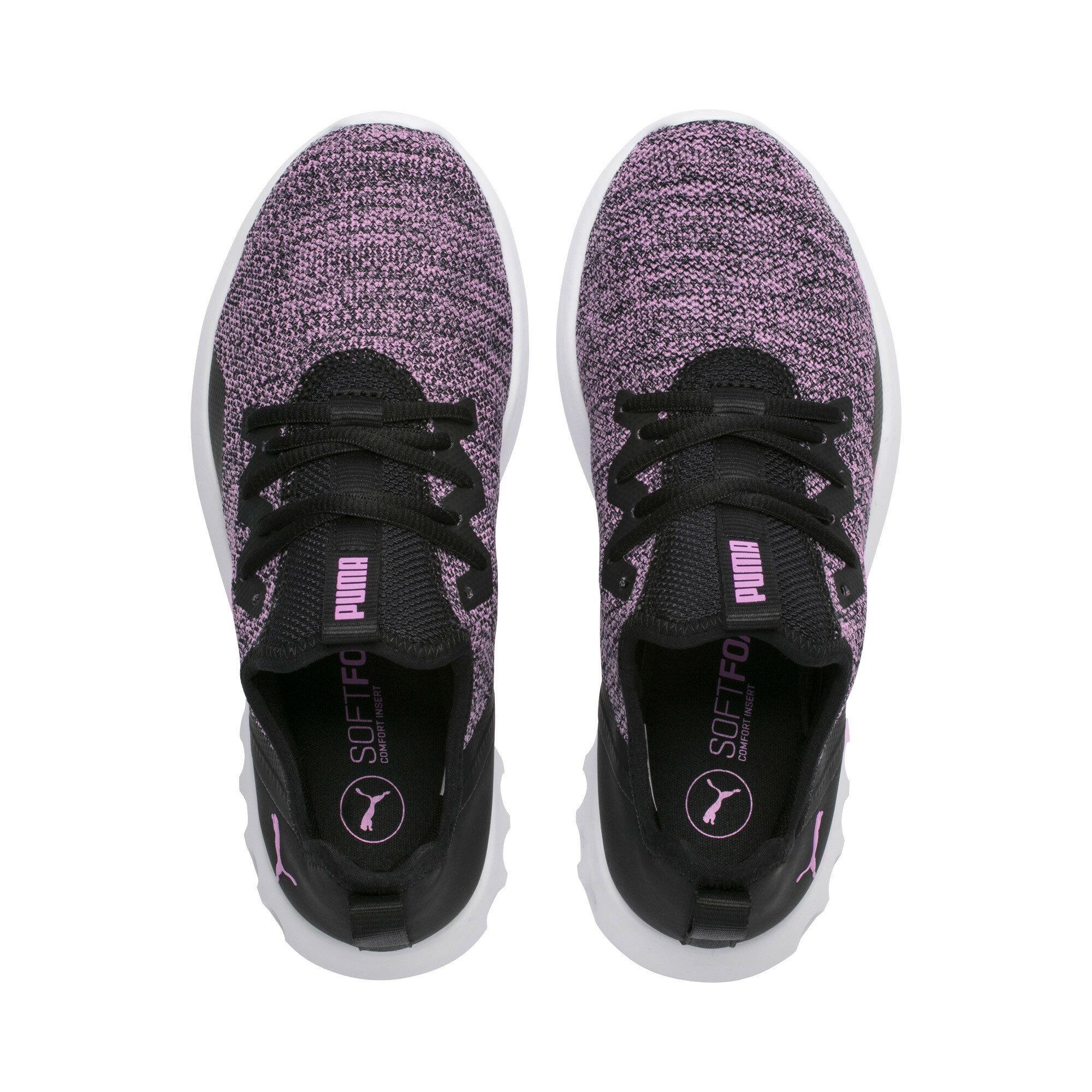 10b0d823f08 Official Puma Store  PUMA Carson 2 X Knit Women s Running Shoes ...