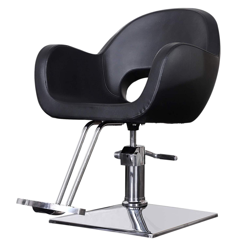 Barber Chairs | Rakuten com