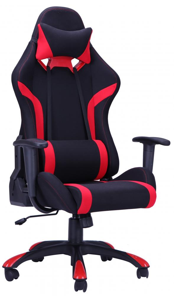 Factory Direct Bestoffice High Back Recliner Office Chair