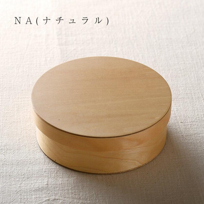日本製 角田清兵衛商店 天然木製圓形便當盒 800ml  /  tsu-0004  /  日本必買 日本樂天直送(5490) 6