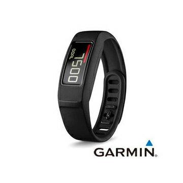 GARMIN vivofit2 健身手環 黑