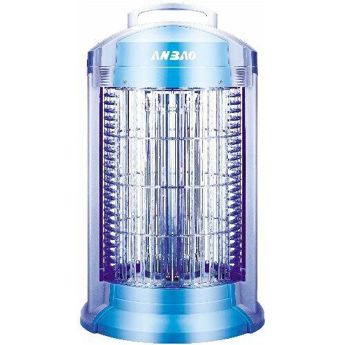 【豪上豪】安寶15W電子捕蚊燈AB-9849A