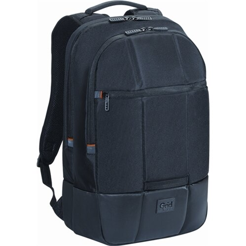 "【迪特軍3C】Targus TSB848-7016"" Grid Essential 27L Backpack 終身保固"