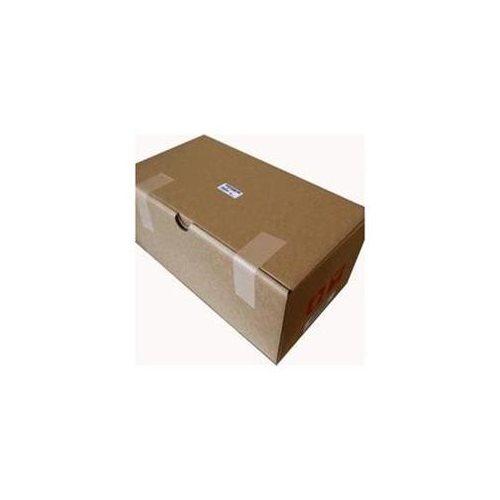 HP Laserjet 4000 Tray 1 Door Assembly RG5-2667
