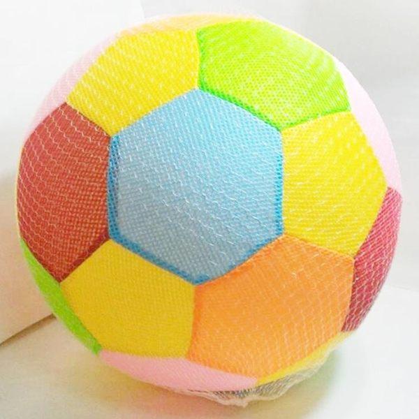塔克玩具百貨:加大瑜珈球沙灘球充氣球海灘球按摩球顆粒減肥健身韻律球訓練球塑身海邊玩具【塔克】