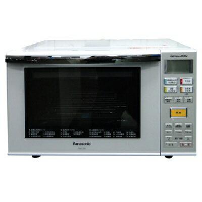 變頻烘燒烤微波爐 - Panasonic國際牌 NN-C236 | 變頻 | 烘烤 | 燒烤 | 微波爐 | 國際牌 | 公司貨 | 原廠保固 |