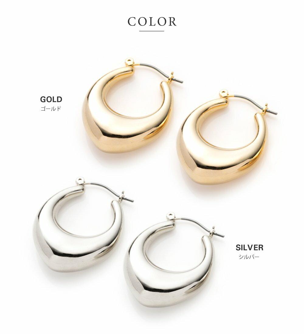 日本Cream Dot  /  百搭穿孔耳環  /  s00013  /  日本必買 日本樂天代購  /  件件含運 3
