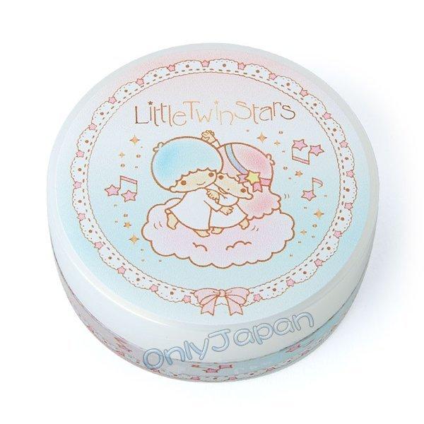 【真愛日本】18100100021 日本製保濕香氛護手霜-TS音符ADL 雙子星kikilala日本製 保濕 護手霜