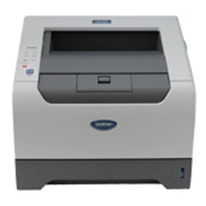 Brother HL-5240 High-Speed Desktop Office Laser Printer 1
