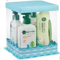 彌月禮盒推薦到綠手指 CHOKCHOK三效保濕系列 彌月禮盒組【六甲媽咪】就在六甲媽咪親子生活館推薦彌月禮盒
