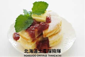 「日本直送美食」[小川農場] 草莓手工果醬組~ 北海道土產探險隊~ 1