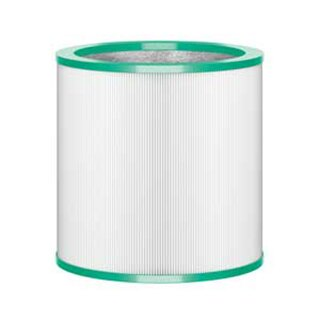 【日本代購】Dyson Pure 系列 AM/TP 更換用濾網 適用型號:TP03, TP02, TP00, AM11