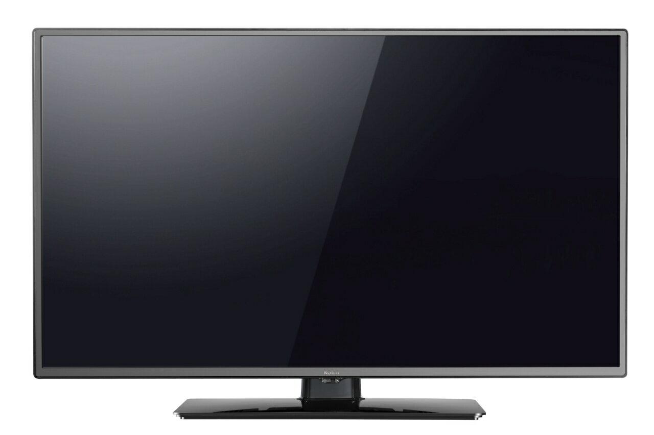 【創宇通訊】Kolin KLT-32EE02 32吋電視 【全新品】