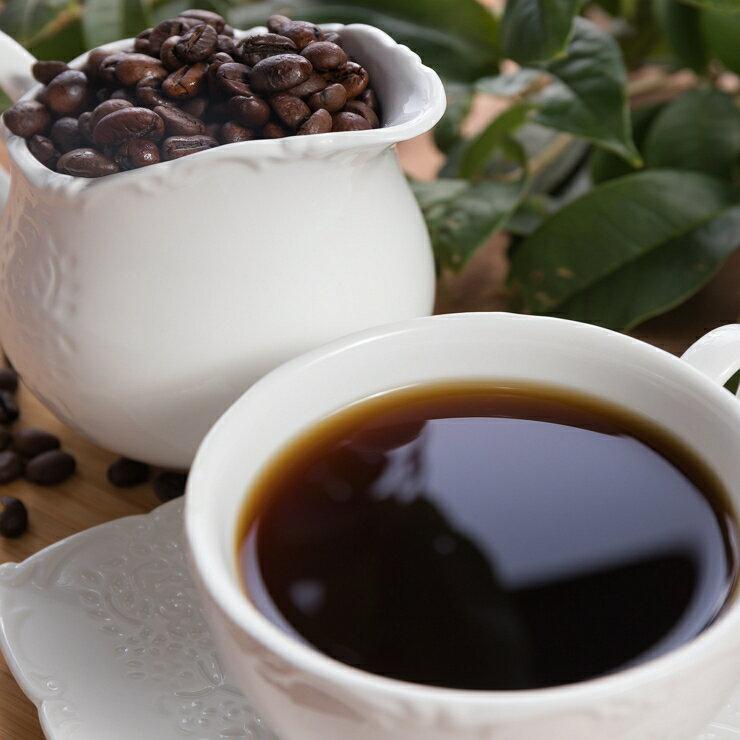 耳掛黑咖啡 【現折$100 】(6入) 濾掛式咖啡 曼特寧 法式 義式 經典掛耳咖啡 台灣烘焙咖啡豆 貝納 全台獨家首賣 Coffee