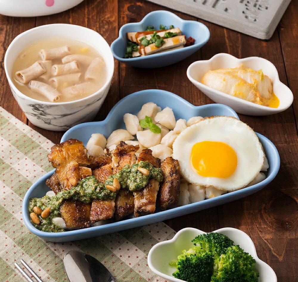 招牌小腸玉米湯 (300g/包) || 【Mr.雲】 手作調理包  媽媽滋味 || 豬小腸原產地:台灣