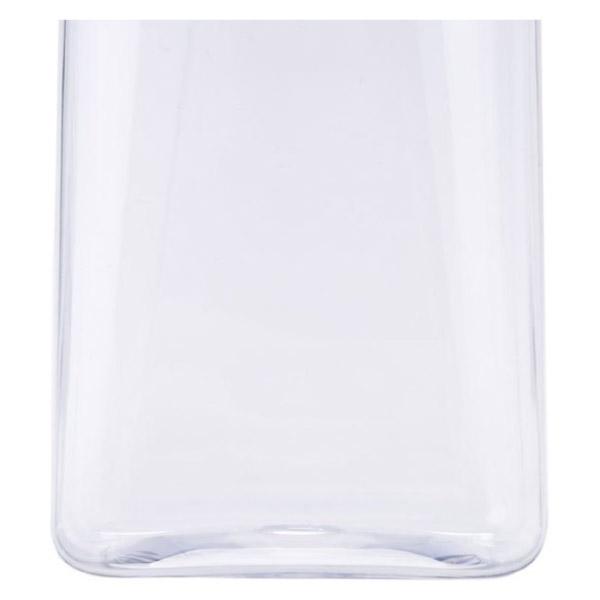 冷水壺 2.1L NITORI宜得利家居 4
