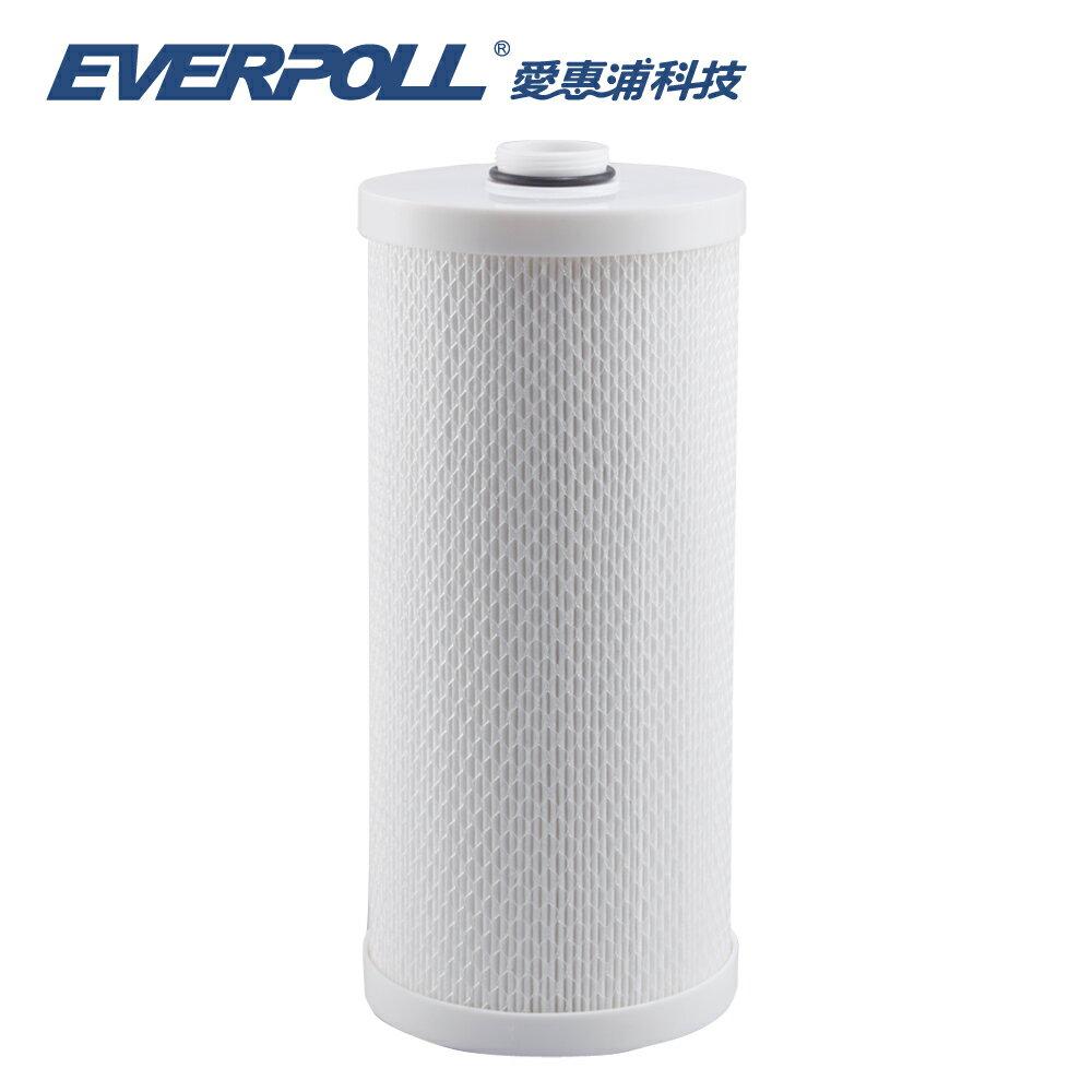 EVERPOLL 愛惠浦科技 傳家寶全戶濾淨專用濾芯(FH-030)