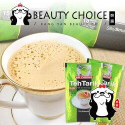 【姍伶】最新包裝人氣拉茶 馬來西亞知名伴手禮 益昌 南洋風味香滑奶茶(15包入)