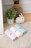傑適達Jesda 甲殼素抗菌毛巾 防臭抗霉 吸濕柔軟 抗敏親膚(75cm x 33cm) 9