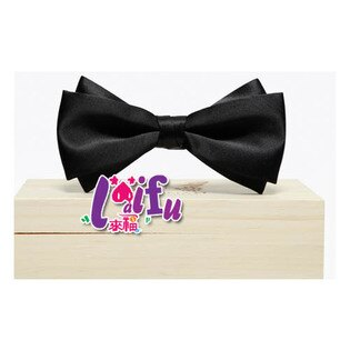來福領結,k1054領結大小翼中打折領結結婚新郎領結表演糾糾台灣製,售價220元