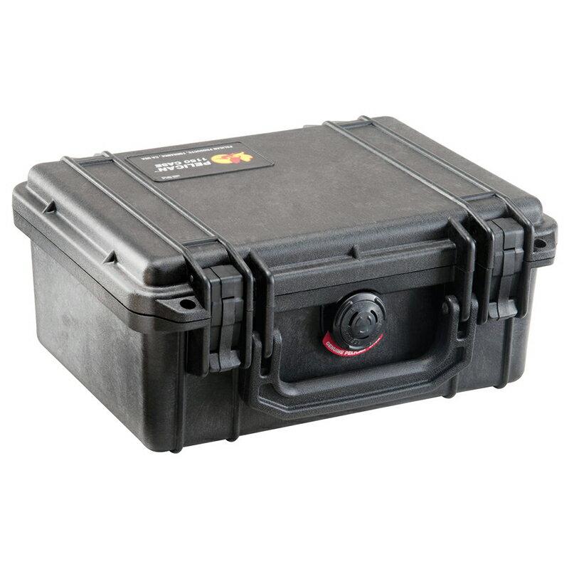 ◎相機專家◎ Pelican 1150NF 防水氣密箱(空箱不含泡棉) 塘鵝箱 防撞箱 公司貨