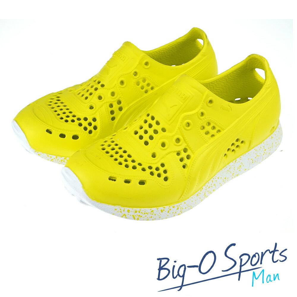 PUMA 彪馬 RS200 INJEX TECH 晴雨鞋 輕便鞋 35663904 Big