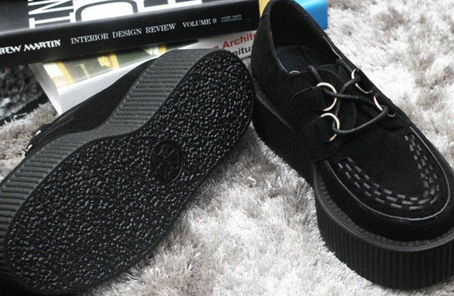 <br/><br/> 日本 正品 高品質 皮鞋 鬆糕鞋 厚底鞋 男 厚底女 高跟鞋 女 高跟男 質感 反光<br/><br/>