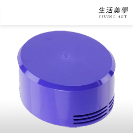 嘉頓國際 日本進口 Dyson【V7 Hepa Post Filter】戴森 V7 V8 無線手持通用 Hepa濾網