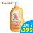 【安琪兒】【特價2罐$399】日本【Combi 康貝】酵素奶瓶蔬果洗潔液(1000ml) - 限時優惠好康折扣