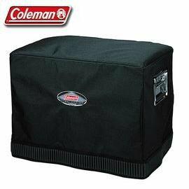 [Coleman]鋼甲冰箱專用保護套公司貨CM-61553