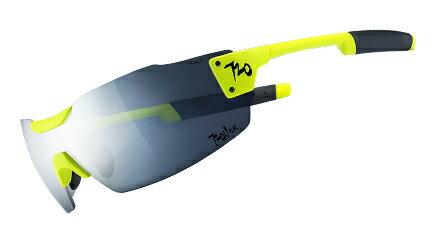 【【蘋果戶外】】720armour T996-7 Clipper 多層鍍膜 運動太陽眼鏡 防風眼鏡 防爆眼鏡 自行車太陽眼鏡