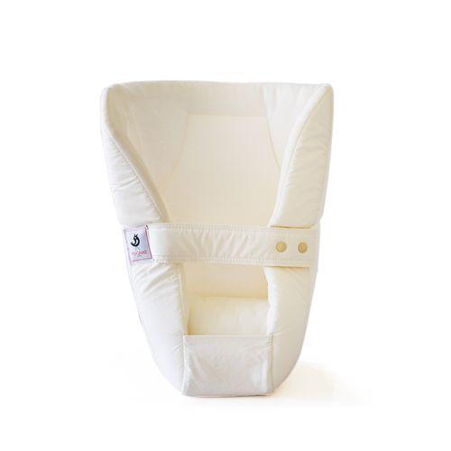 ★衛立兒生活館★Pognae 新生嬰兒緩衝襯墊組(ORGA+專用)(揹巾/背巾)05051237