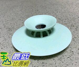 [106玉山最低比價網] (1組2入)可開可關防臭防蟲排水孔蓋(顏色隨機) (_L47)