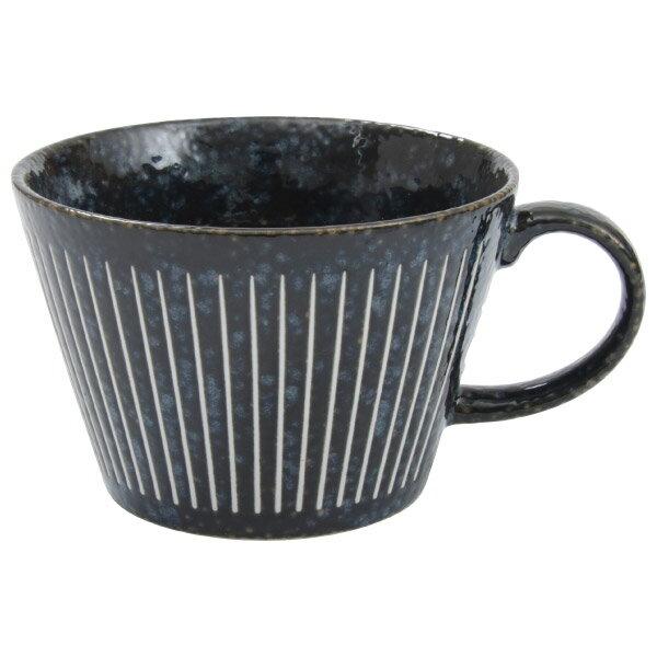 (日本製)湯杯 撥水十草 NV 310ML NITORI宜得利家居 1