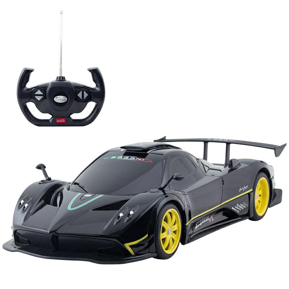 【瑪琍歐玩具】1:14 Pagani Zonda R 遙控車/38110