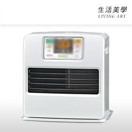 <br/><br/>  日本製 CORONA【FH-ST3617BY】煤油電暖爐 煤油暖爐 13坪以下 7.2L<br/><br/>