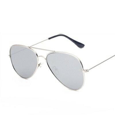 太陽眼鏡偏光墨鏡~ 酷炫 風男眼鏡 7色73en66~ ~~米蘭 ~