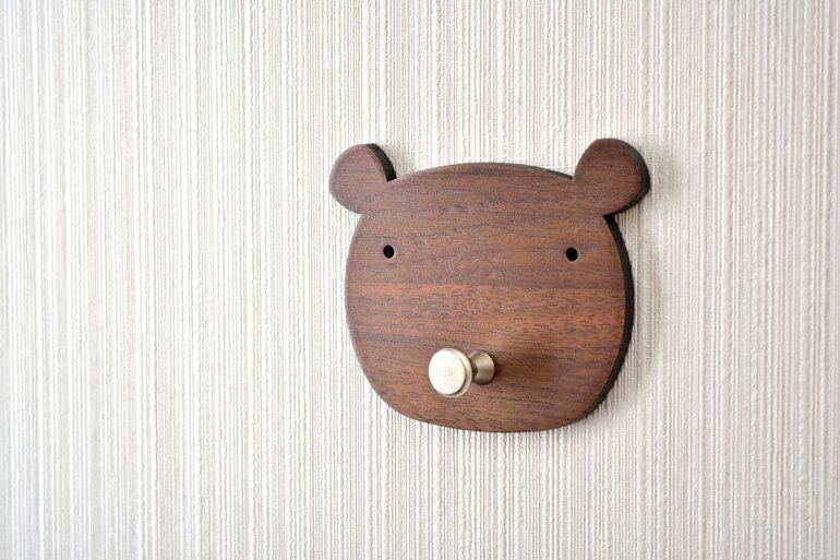【HYI家居生活館】木薄片動物壁掛《MIT手工製作 全館免運費》