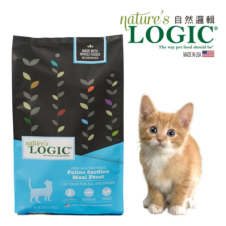 買貓糧再送AFU貓抓板