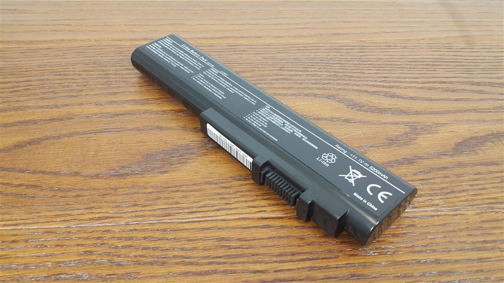 ASUS 華碩 A32-N50 6芯 電池 N50 N51 N50VN N50VC N50VN-X5A N50VN-X6 N50VC-B3 N51VN N51A N51S N51TP N51V N51