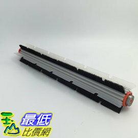 [玉山最低網] Neato Botvac 系列專用 副廠膠毛刷 毛刷膠刷 75 80 85 D80 D85適用 TD2